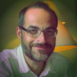 Claudio Todesco