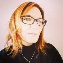 Barbara Volpi