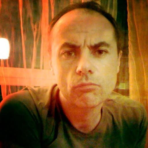 Paolo Madeddu
